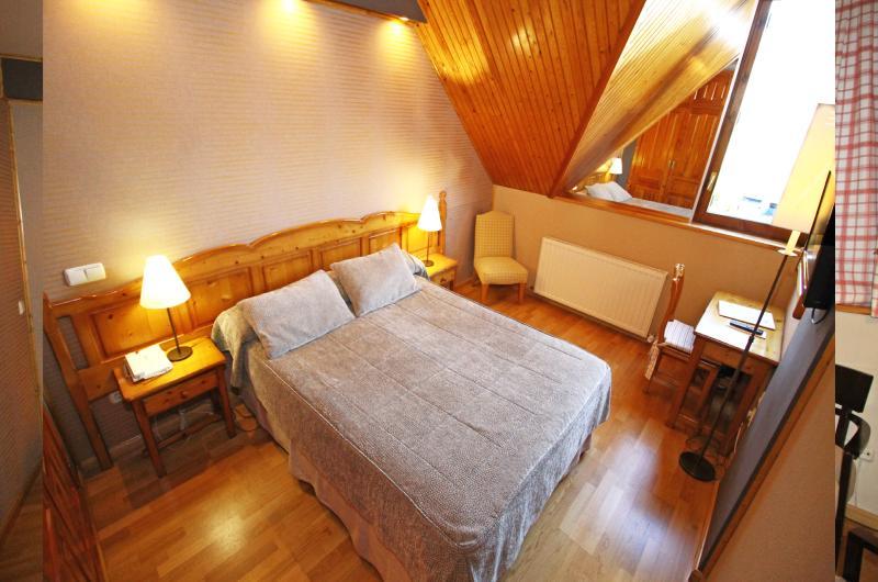 Hotel Villa De Sallent2