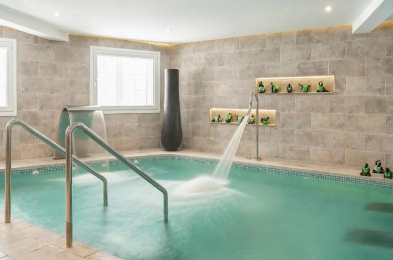 Photos of Hotel Rumaykiyya in SIERRA NEVADA, SPAIN (4)