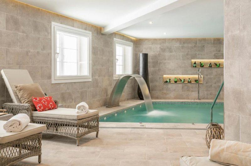 Photos of Hotel Rumaykiyya in SIERRA NEVADA, SPAIN (5)