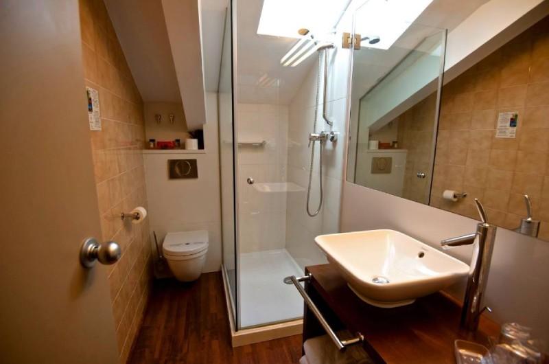 Foto 13 Hotel Hotel del Prado, PUIGCERDA