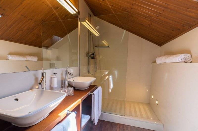 Hotel Del Prado7