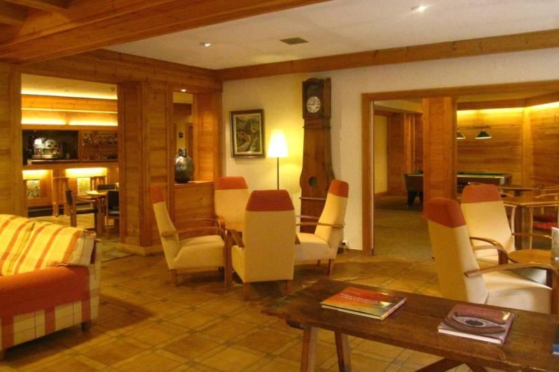 Foto 22 Hotel Hotel Bonavida, CANILLO