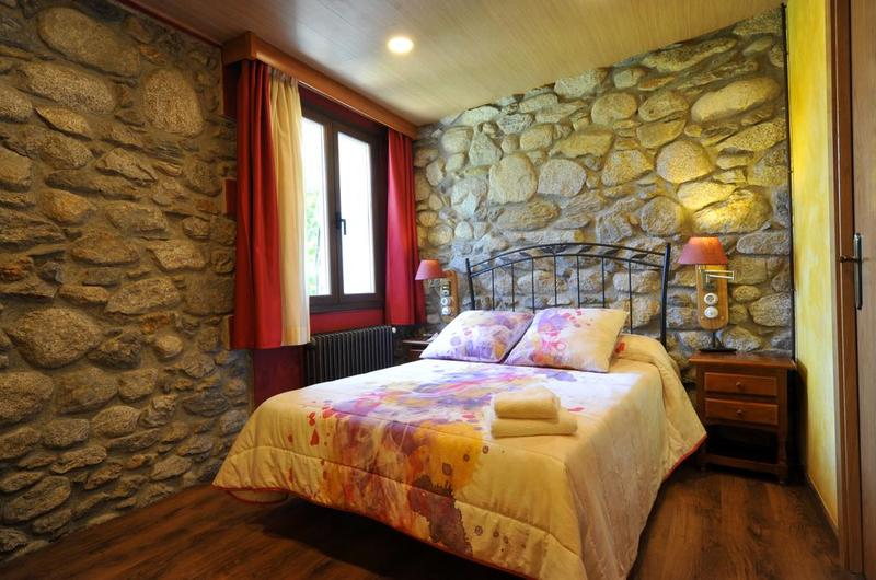 Photos of Hostel Vall D'Aneu in ESTERRI D'ANEU, SPAIN (7)