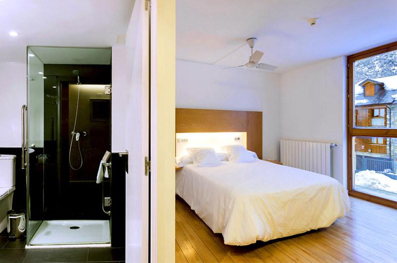 Photos of Hotel Tierra De Biescas in BIESCAS, SPAIN (12)
