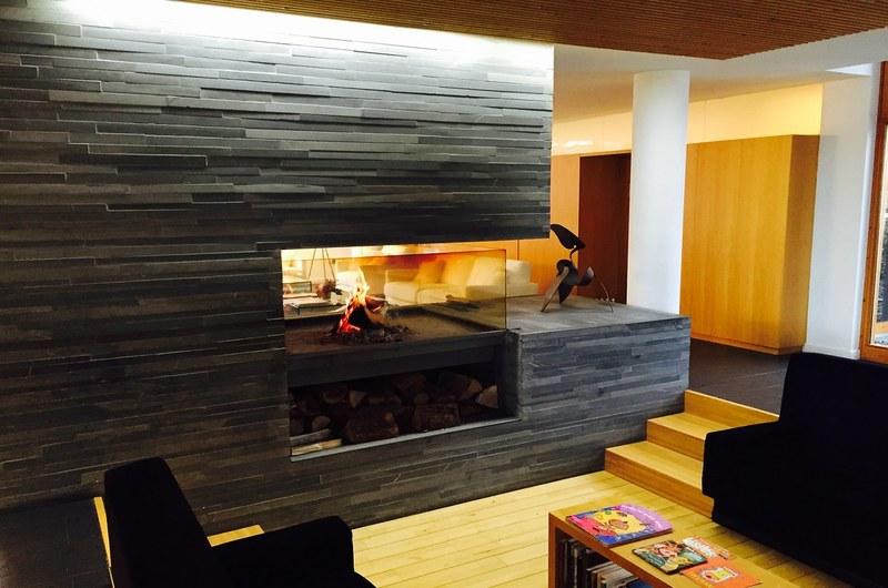 Photos of Hotel Tierra De Biescas in BIESCAS, SPAIN (13)