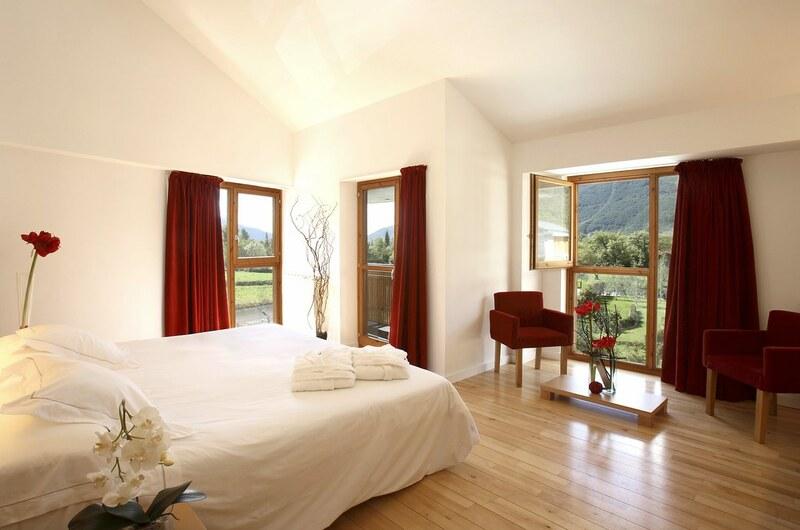 Photos of Hotel Tierra De Biescas in BIESCAS, SPAIN (16)