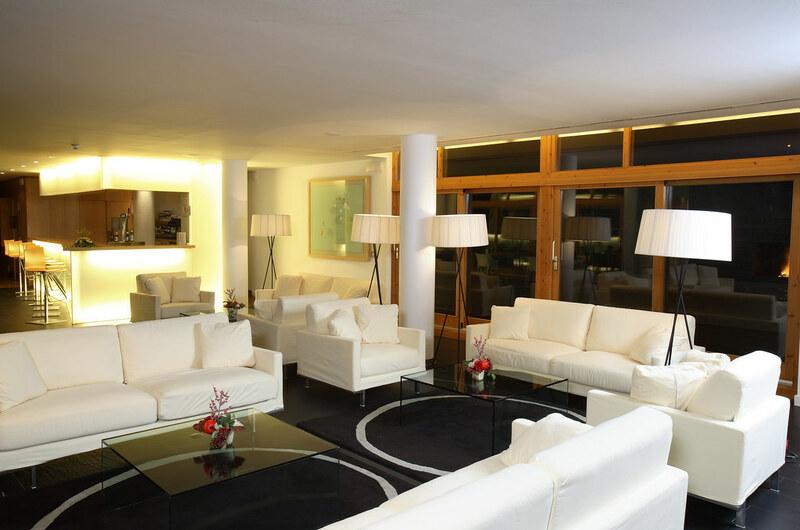 Photos of Hotel Tierra De Biescas in BIESCAS, SPAIN (19)