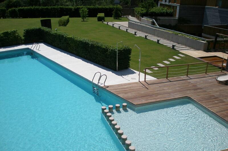 Photos of Hotel Tierra De Biescas in BIESCAS, SPAIN (22)