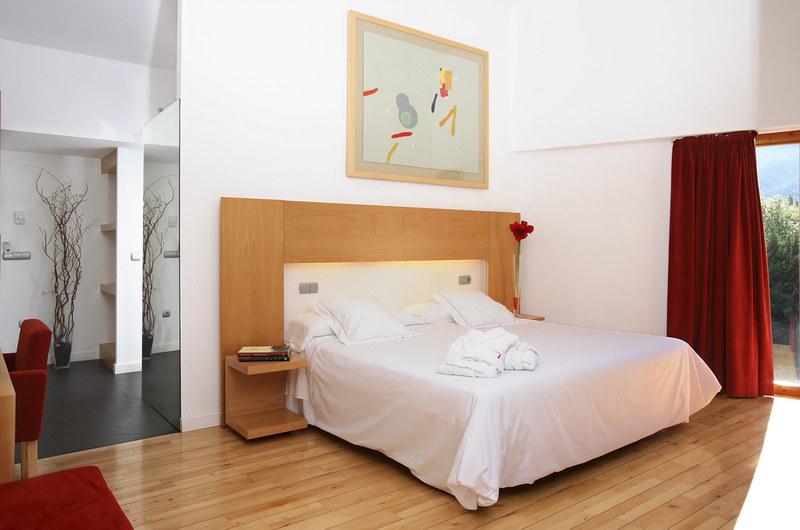 Photos of Hotel Tierra De Biescas in BIESCAS, SPAIN (9)