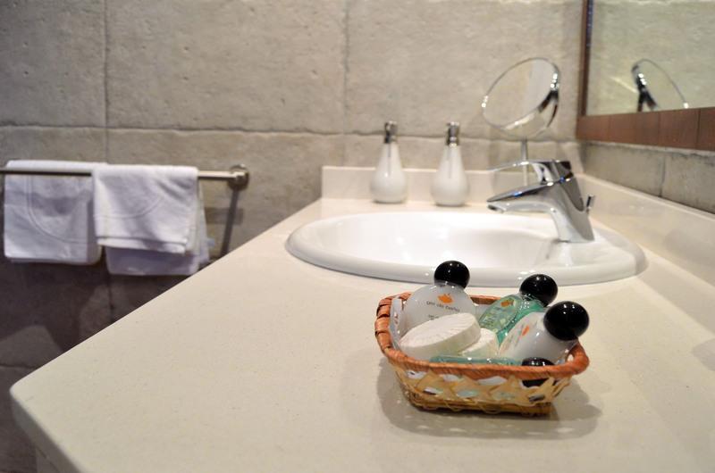 Fotos de Hotel La Pardina en SABIÑANIGO, ESPANYA (8)