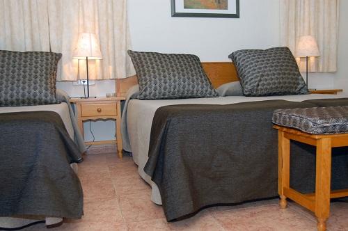 Fotos de Hotel Florido en SORT, ESPANYA (4)