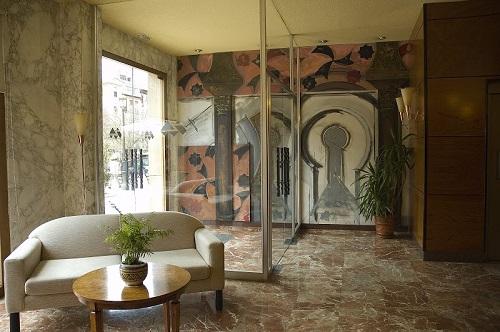 Fotos de Hotel Macià Plaza en GRANADA, ESPANYA (3)