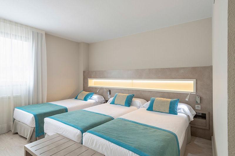 Photos of Hotel & Spa Real Jaca in JACA, SPAIN (10)