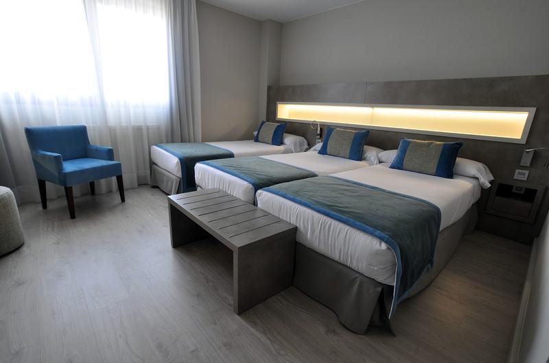 Photos of Hotel & Spa Real Jaca in JACA, SPAIN (8)