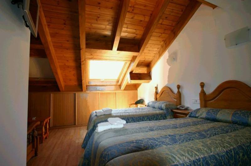 Photos of Hotel Can Mestre in EL PONT DE SUERT, SPAIN (4)