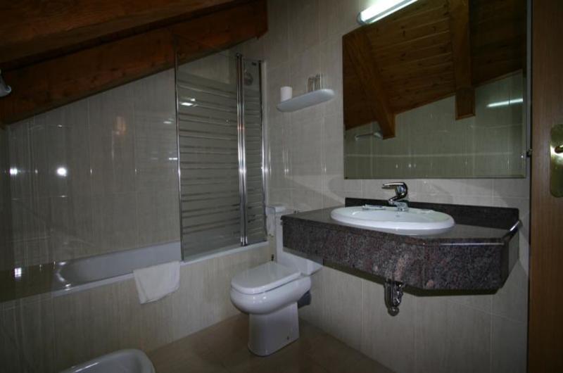 Photos of Hotel Can Mestre in EL PONT DE SUERT, SPAIN (5)