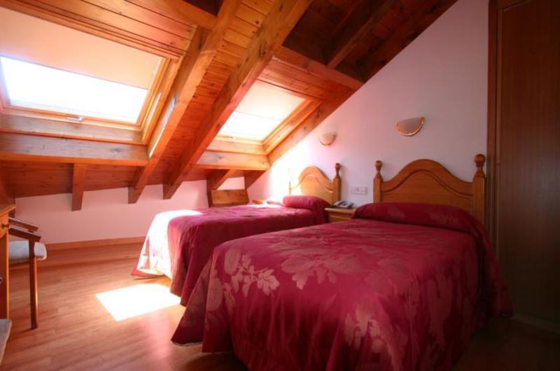 Photos of Hotel Can Mestre in EL PONT DE SUERT, SPAIN (6)