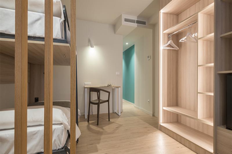 Fotos de Hotel Cosmos en ESCALDES/ENGORDANY, ANDORRA (7)