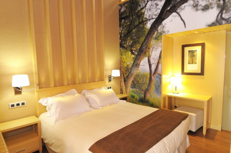 Foto 19 Hotel Hotel Casa Cornel, CERLER