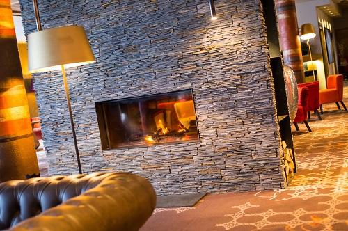 Fotos de Hotel Taj-I Mah en LES ARCS, FRANÇA (4)