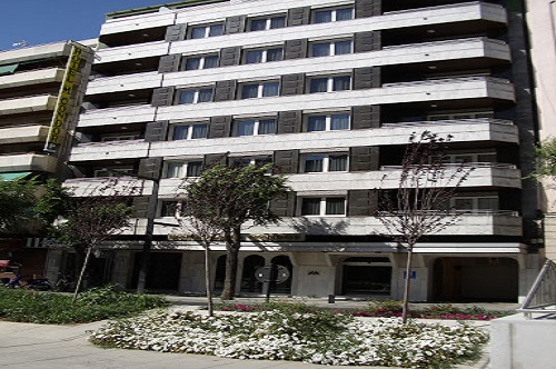 Hotel Macià Condor1