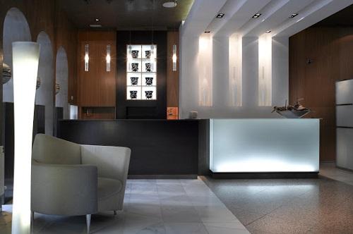 Hotel Macià Condor2