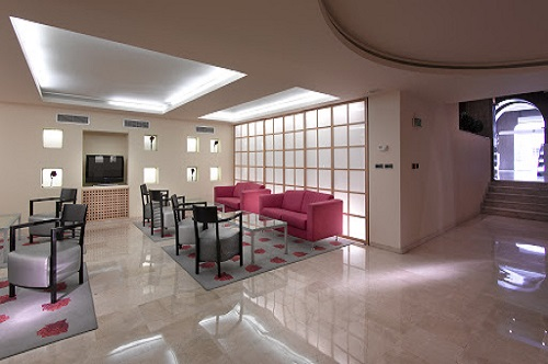 Photos of Hotel Maciá Condor in GRANADA, SPAIN (3)