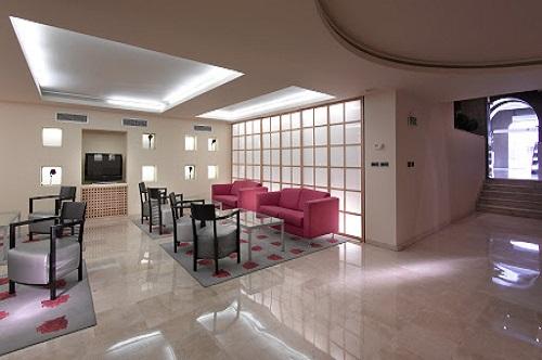 Hotel Macià Condor3