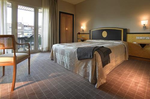 Hotel Macià Condor6