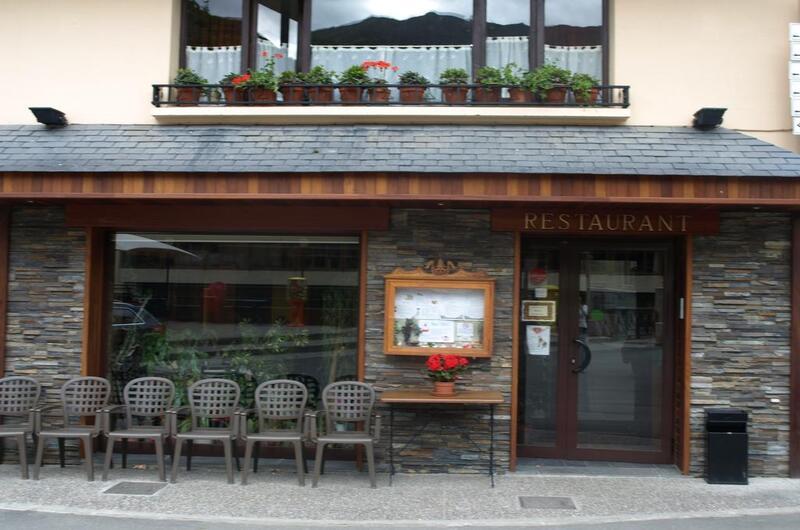 Hotel Talabart1