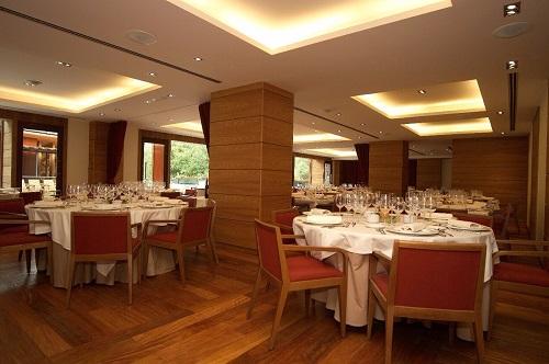 Hotel Riberies (BB)4