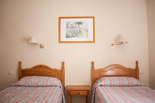 Fotos de Hotel Juan Canejan en LES, España (2)