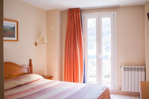Fotos de Hotel Juan Canejan en LES, España (3)