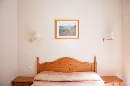 Fotos de Hotel Juan Canejan en LES, España (4)