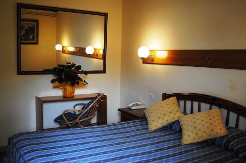 Fotos de Hotel Pey (B) en SORT, España (4)