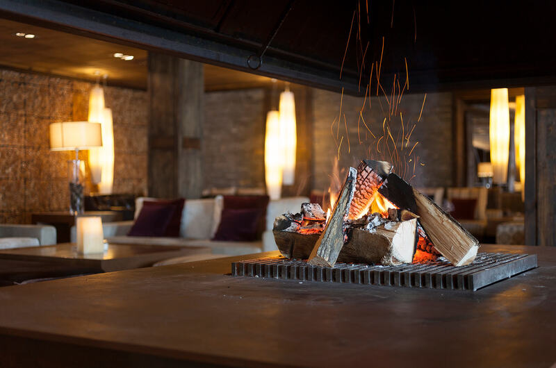 Fotos de Hotel Val De Neu GL en BAQUEIRA BERET, España (7)