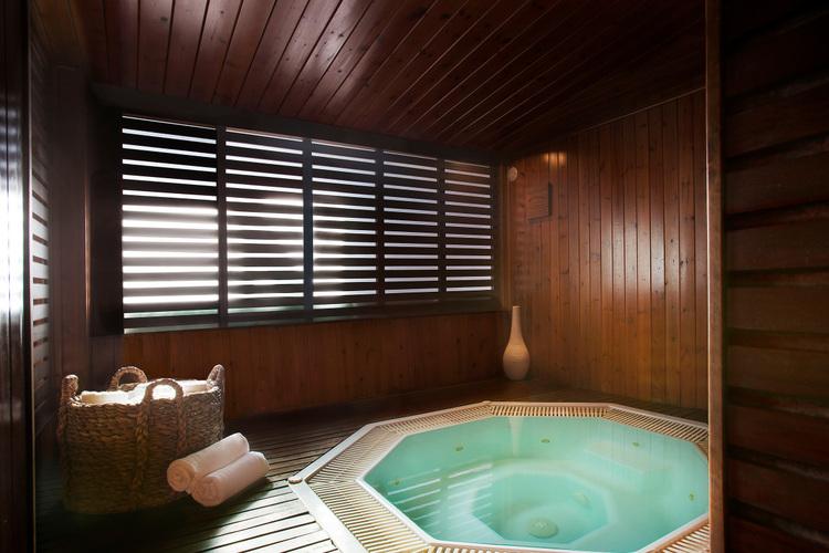 Photos de Hotel Rafaelhoteles By La Pleta à BAQUEIRA 1700, ESPAGNE (4)