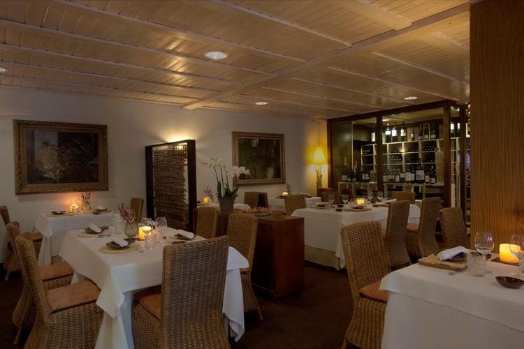 Photos de Hotel Rafaelhoteles By La Pleta à BAQUEIRA 1700, ESPAGNE (7)