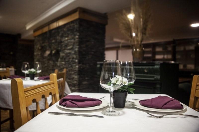 Hotel Vallibierna1