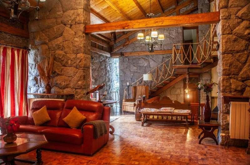 Hotel Vallibierna2