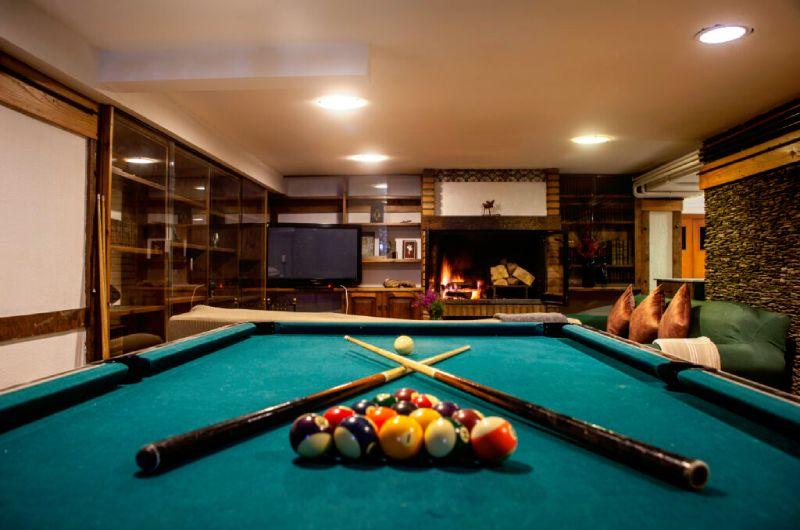 Hotel Vallibierna3