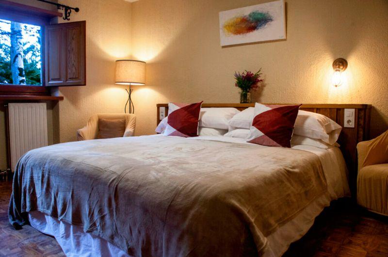 Hotel Vallibierna4
