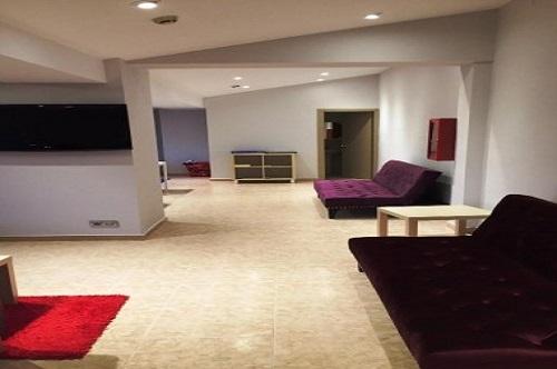 Photos of Hotel Pic Mari in PAS DE LA CASA, ANDORRA (3)