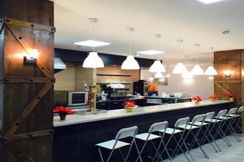 Photos of Hotel Pic Mari in PAS DE LA CASA, ANDORRA (4)