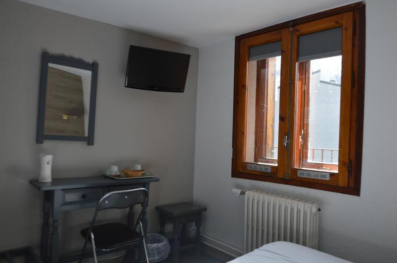 Fotos de Hotel Panda en PAS DE LA CASA, ANDORRA (7)