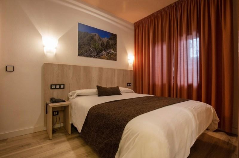 Hotel Marco Polo4