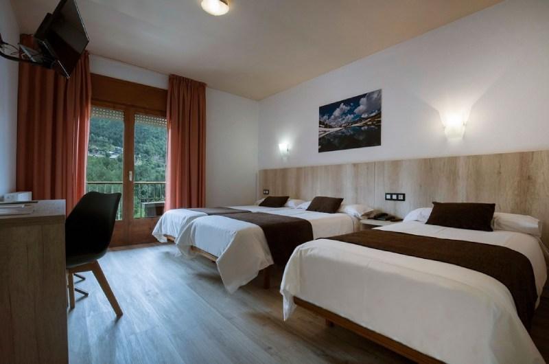 Hotel Marco Polo7