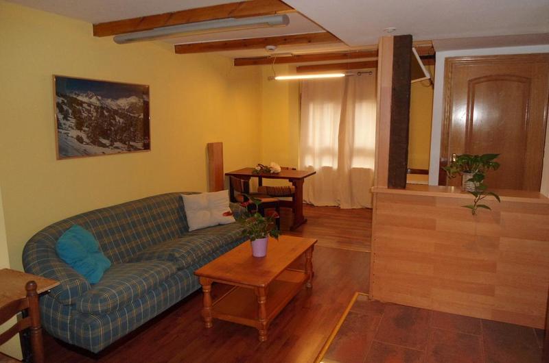 Fotos de Hotel Merino en PAS DE LA CASA, ANDORRA (12)