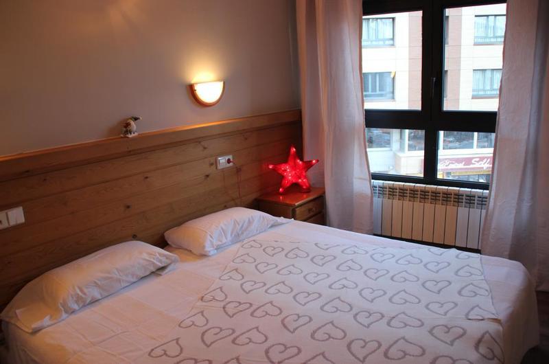 Foto 13 Hotel Hotel Merino, PAS DE LA CASA
