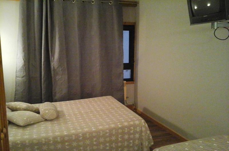 Foto 14 Hotel Hotel Merino, PAS DE LA CASA